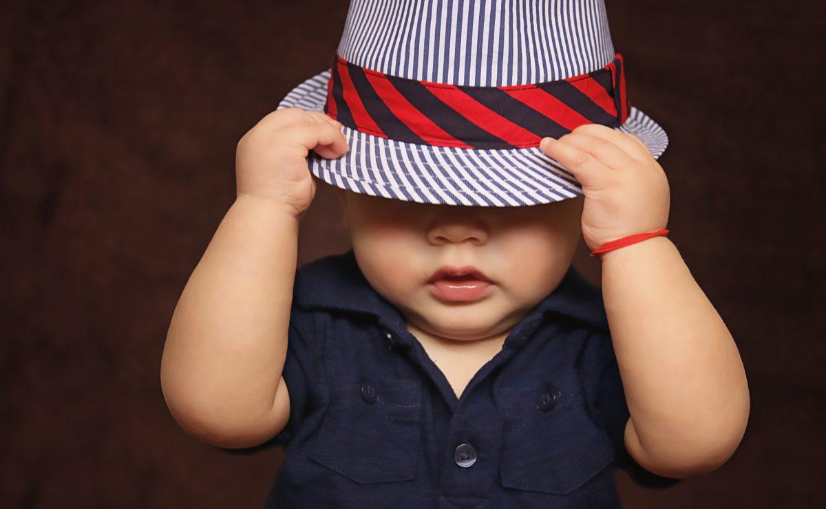 tubbie-kinderopvang-vlaardingen-fashion