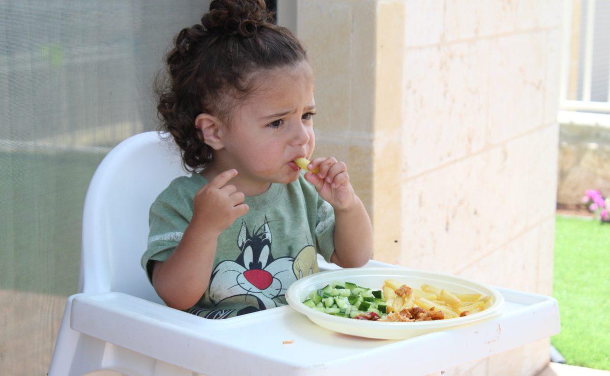 tubbie-kinderopvang-vlaardingen-eetsmakkelijk