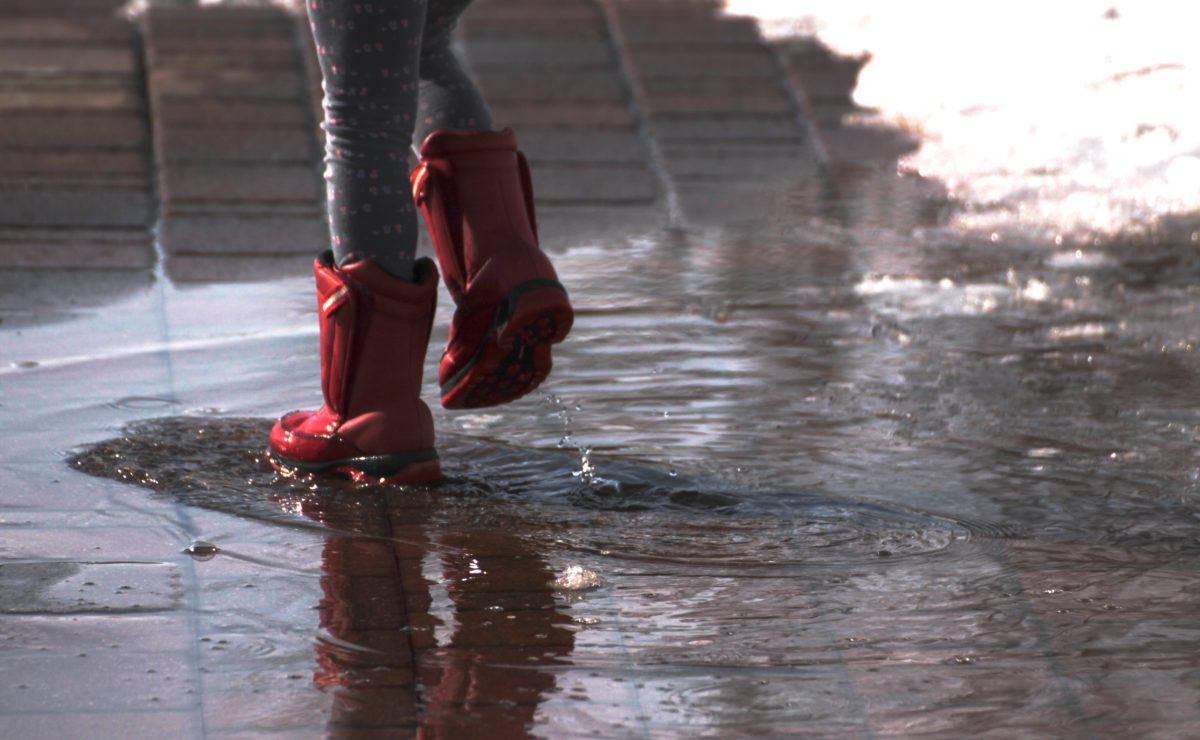 tubbie-kinderopvang-vlaardingen-regen
