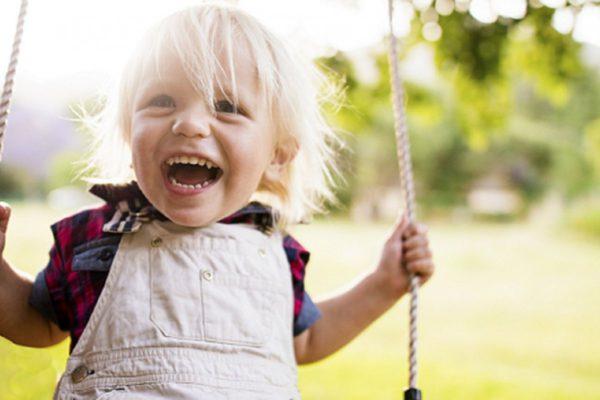 lachen bij tubbie kinderopvang in vlaardingen holy