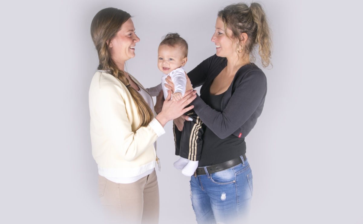 tubbie-kinderopvang-vlaardingen-afgeven
