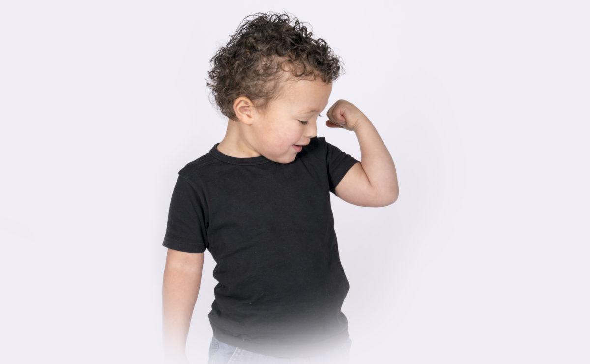 tubbie-kinderopvang-vlaardingen-kracht
