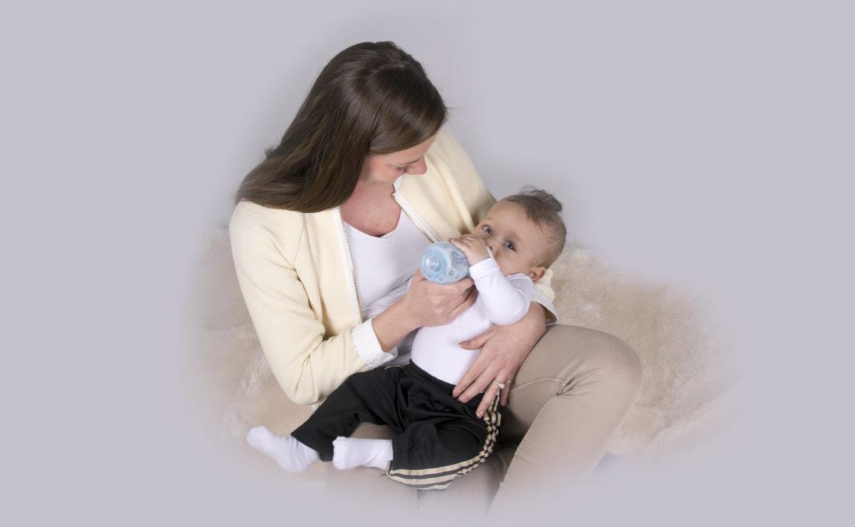 tubbie-kinderopvang-vlaardingen-flesvoeding